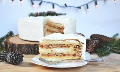 meduoliu_morengu_tortas1