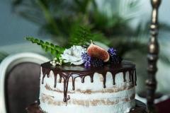 Aplietas tortas