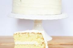 Kokosinis tortas