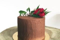 Sokoladinis_tortas