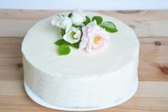 Karamelinis-sokoladinis-tortas-Riesutais-3