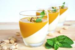 Mangu-Vaniles-Panna-cotta-panakota-desertai-1