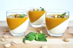 Mangu-Vaniles-Panna-cotta-panakota-desertai-3