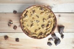 sokoladinis-surio-tortas-cheescake-1