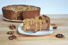 sokoladinis-surio-tortas-cheescake-2