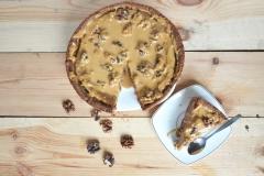 sokoladinis-surio-tortas-cheescake-3